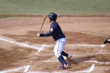 Yamada-t