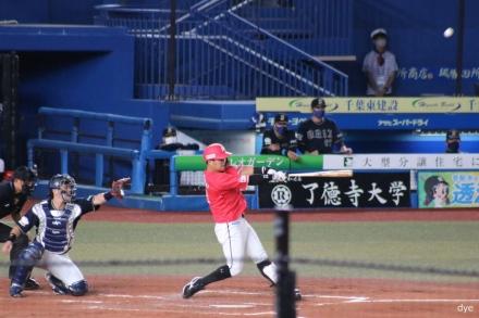Yamaguchi-210928