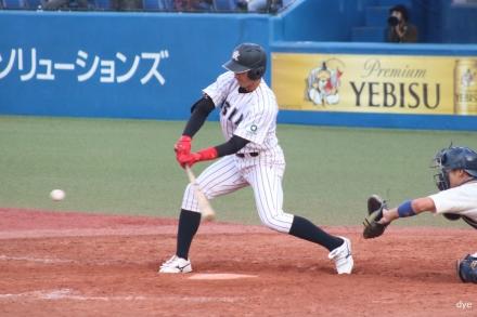 Yamamoto-t