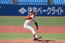 Yamashita-211011