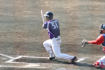 Yasuda-210410