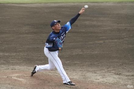 Yoshikawa-210422