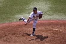 Yoshikawa-211011